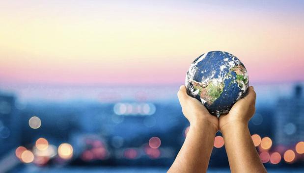Les 2 promesses des fonds durables