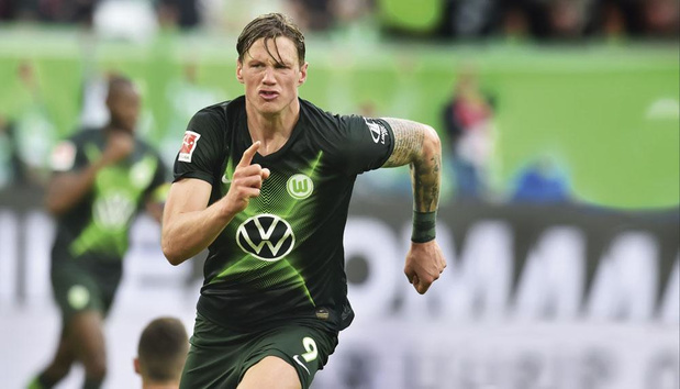 VfL Wolfsburg: een club vol durf en dynamiek