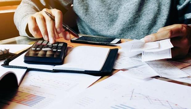 La pension complémentaire des indépendants déductible même en cas de report de cotisations