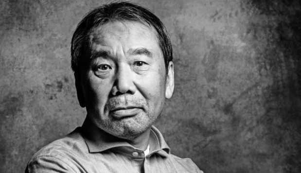 La méthode Murakami