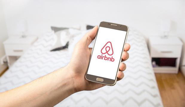 Airbnb invente le tourisme généalogique