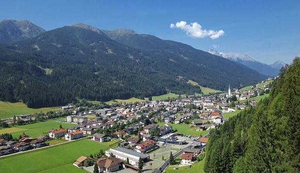 Oost-Tirol: een familievriendelijke bestemming bij uitstek