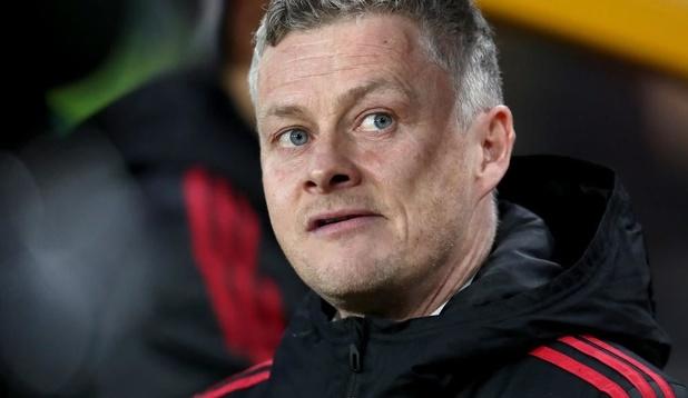 Waarom spelers niet 'boss' maar Ole zeggen tegen Man U-coach Solskjaer