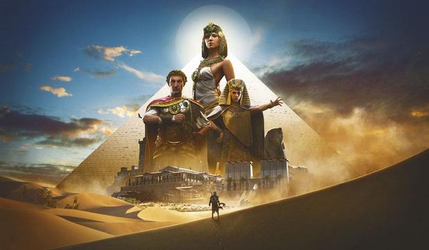 """"""" Assassin's Creed """" pour plonger dans l'histoire"""