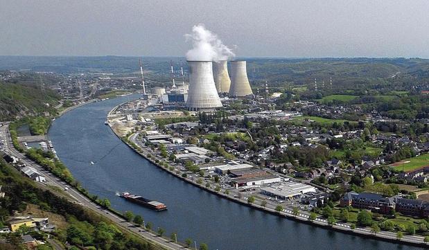 Les citoyens belges devront-ils supporter le coût faramineux du démantèlement des centrales nucléaires ?