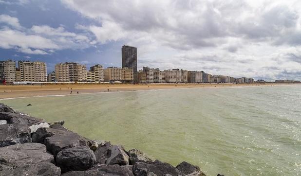 Oostende is even hotspot voor Europese uitwisselingsprojecten