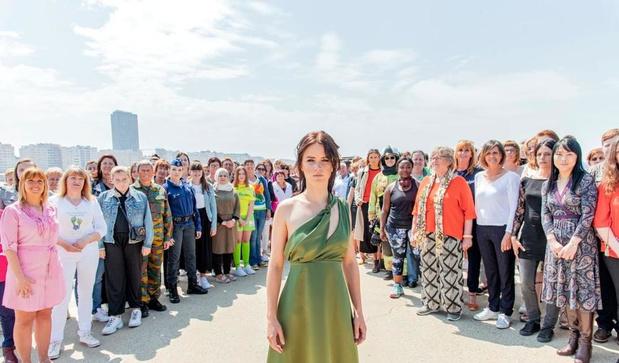 VIDEO - Filmfestival Oostende lanceert opvallende promospot