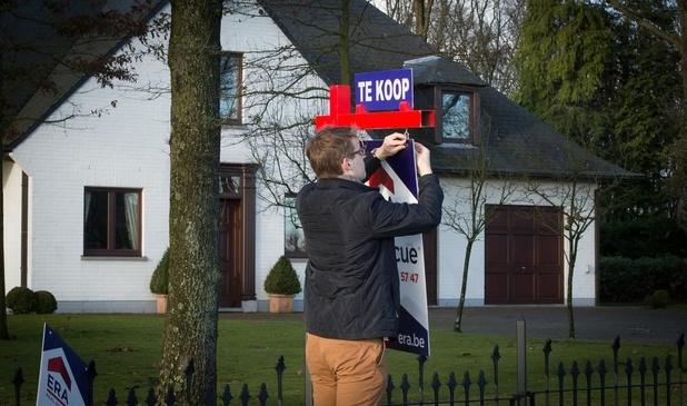 Deze attesten heb je nodig als je je huis verkoopt in Vlaanderen