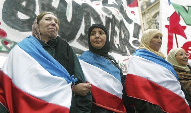 [À la télé ce soir] Nous, Français musulmans