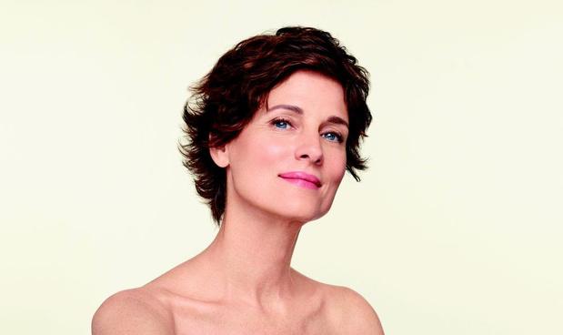 De 3 meest gestelde vragen over de menopauze