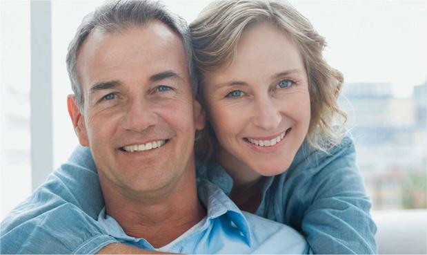 Le troisième pilier : l'épargne-pension et l'épargne à long terme