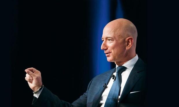 Amazon travaille sur un appareil portable capable de lire les émotions humaines