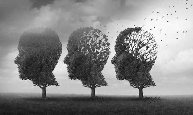Als de diagnose 'dementie' valt: duidelijkheid lucht op