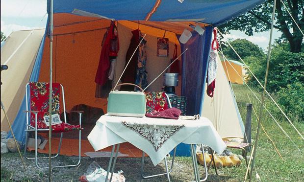 La mort à petit feu du camping des Flots Bleus