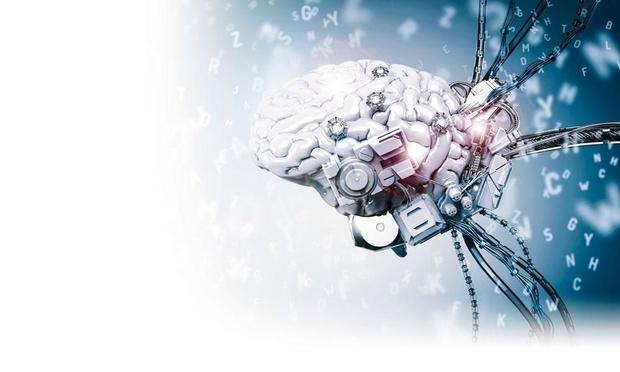 Investir: l'IA sera le prochain champ de bataille