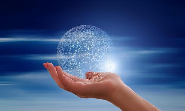 Belgische 'cloud-hub' voor Europees project Gaia-X gaat van start