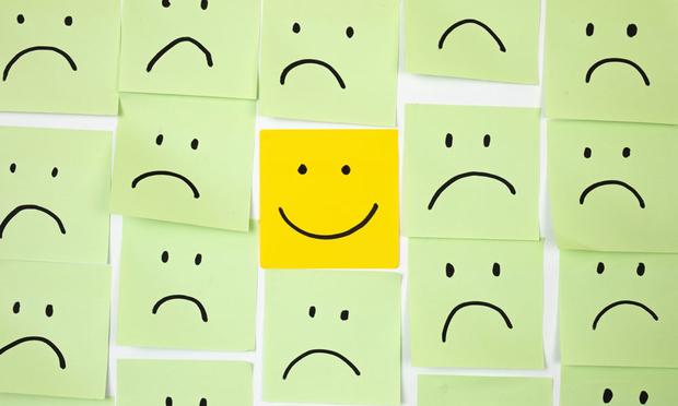 Covid 19 et Voltaire : j'ai décidé d'être heureux, car c'est bon pour la santé