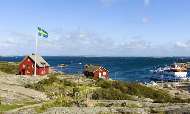 Et si l'on repensait la taxe carbone à la mode suédoise ?