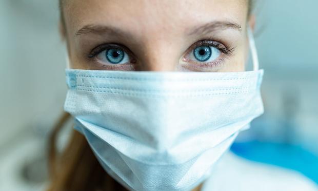 Doit-on tous porter un masque pour se prémunir du coronavirus?