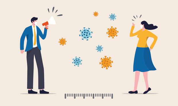 Coronavirus : les personnes âgées ont adapté leur comportement plus rapidement