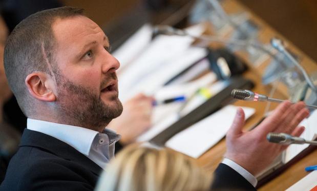 Bientôt 6,6 milliards d'euros de médicaments remboursés?