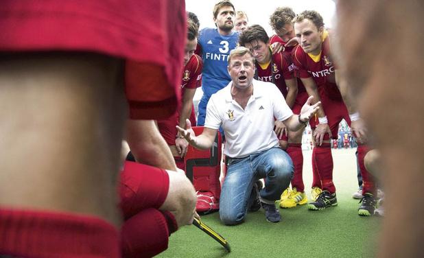 Wat voetbal kan leren van hockey: 'De VAR zorgt net voor extra spanning'