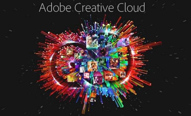 Adobe bloque ses utilisateurs vénézuéliens pour répondre aux sanctions américaines