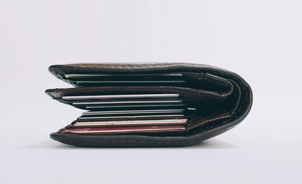 Partena lanceert app om voorschotten op loon te vragen