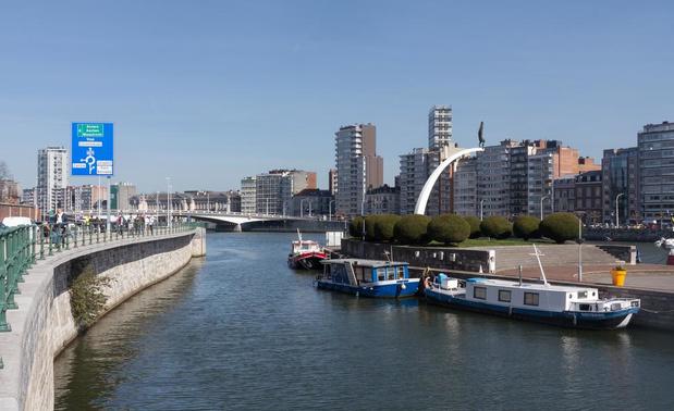 Une étude à Liège pour mesurer l'impact des biocarburants sur la santé