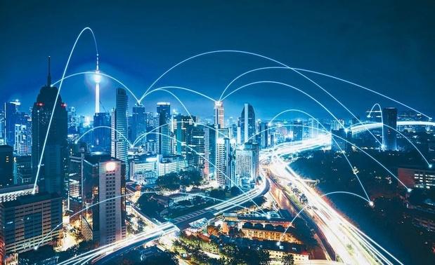 Télécoms: un quatrième réseau 4G en Belgique