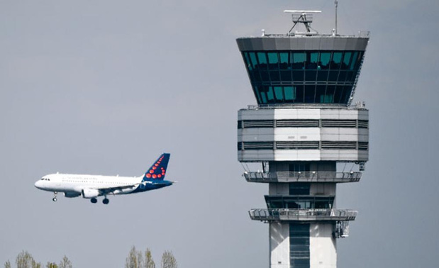 Le curieux financement des médiateurs de Brussels Airport