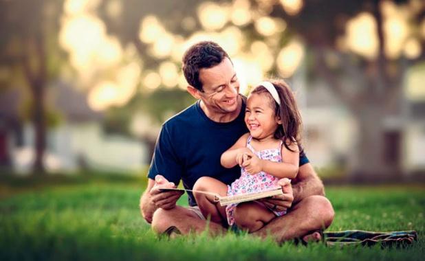 Tout savoir sur le congé parental à la carte