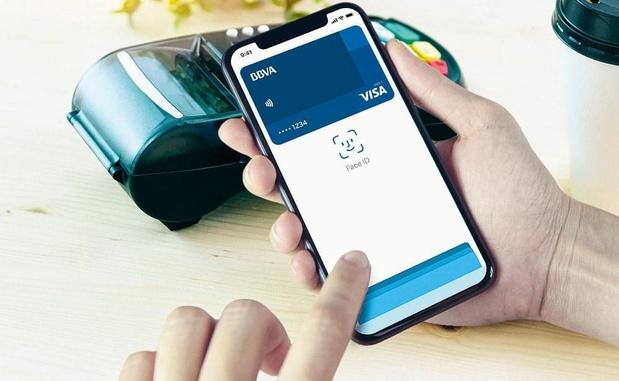 Les clients CBC pourront bientôt payer avec Apple Pay