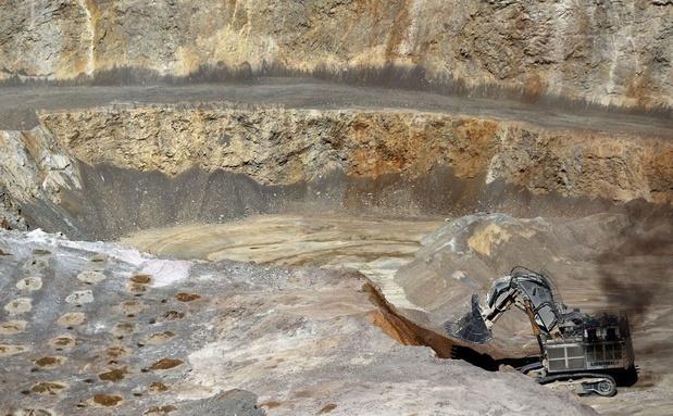 Wheaton Precious Metals profiteert volop van recordprijs palladium