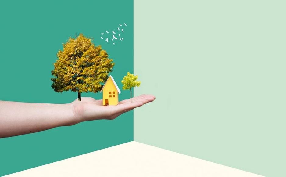 Verhuurders en huurders zijn het over één zaak eens: dubbel pleidooi voor huursubsidies