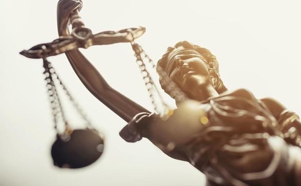 Werkstraf voor Knoks koppel dat fatale heroïne leverde aan beste vriend