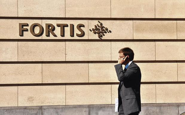 Fortis: Ageas trouve un accord à l'amiable avec Me Modrikamen et ses clients