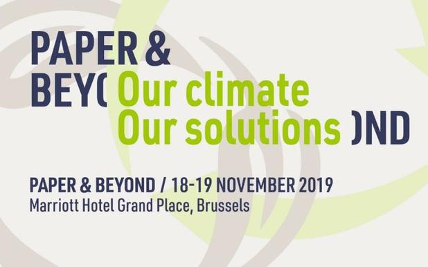 CEPI : conférence annuelle sous le signe des solutions pour le climat