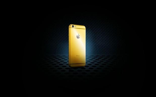 'L'iPhone SE 2 plus abordable disponible à partir du 3 avril'