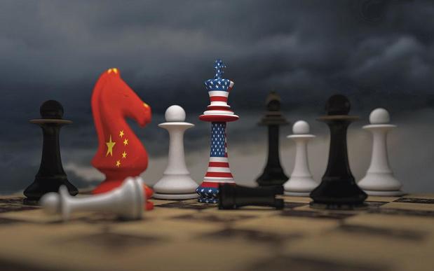 Budget du Pentagone: Pékin dénonce les sanctions contre ses entreprises
