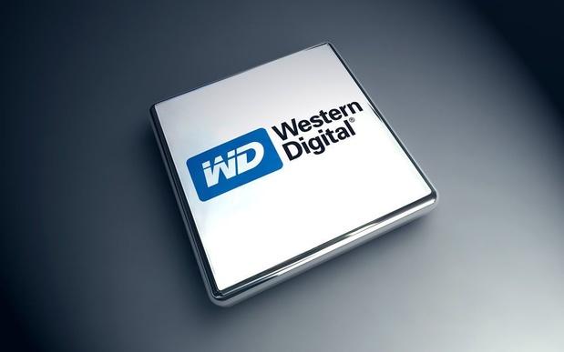 'Western Digital veut absorber Kioxia pour plus de 20 milliards de dollars'