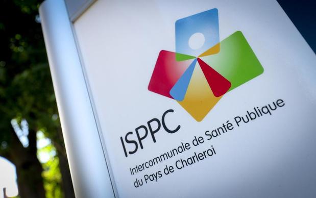 L'ISPPC de Charleroi propriétaire de la polyclinique de Couvin