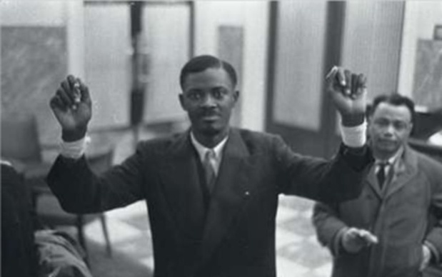 Belgisch gerecht wil tand Lumumba nu toch teruggeven