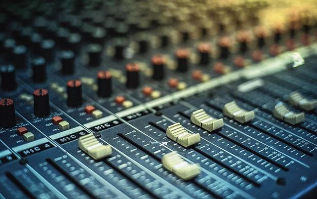 L'audiovisuel flamand en crise