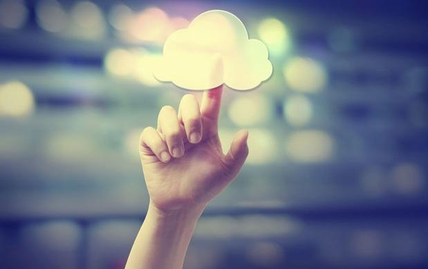 Cloud Group fournit la téléphonie au fonds d'allocations familiales Kidslife