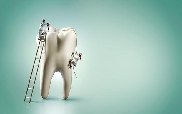 Uw tandarts wordt duurder: is een tandzorgverzekering een goed idee?