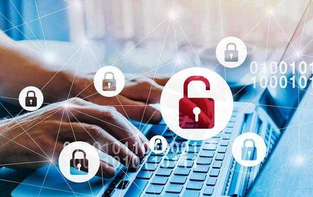 L'indépendance de l'Autorité de protection des données en question