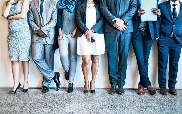L'humain au centre de l'entreprise
