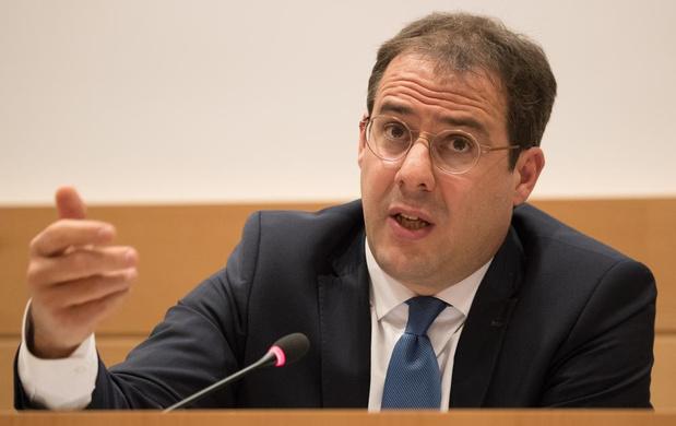 Wellicht tot 50 miljard euro begotingstekort