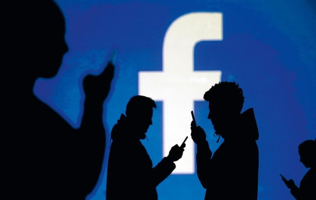 Facebook praat met toezichthouder over cryptomunt-plannen